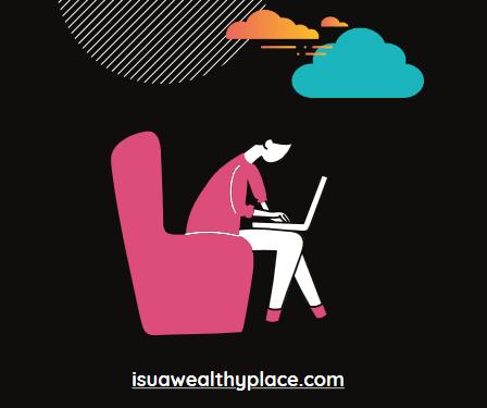 Freelance Affiliate Programs Websites owners