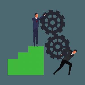Ways to Promote Affiliate Programs