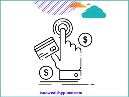 make money through affiliate marketing in Nigeria using PPC