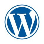 Free WordPress Blog Installation