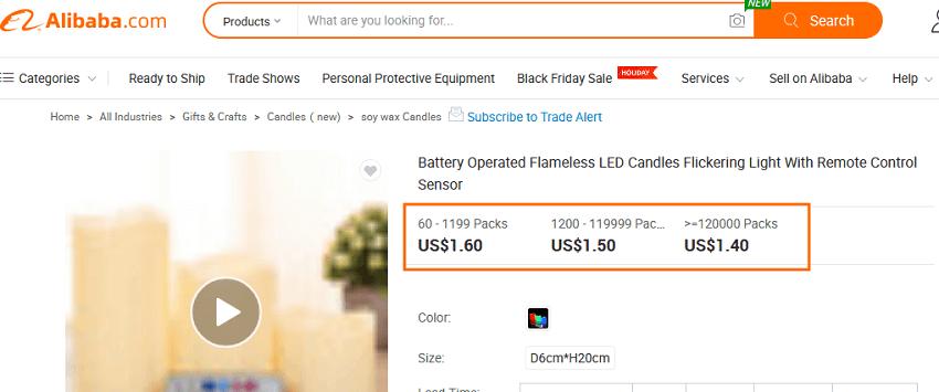 Best Ways to Make Money Online in Nigeria fast