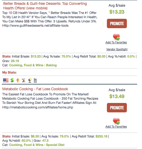 Build Amazon Product Review Sites