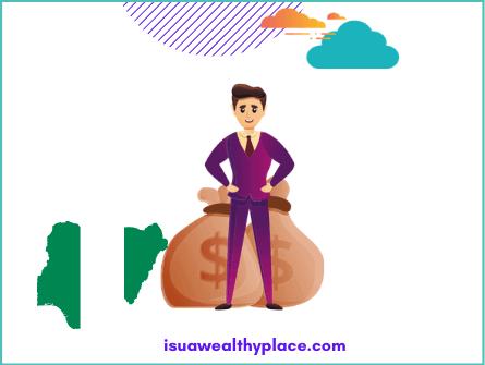 Legit Platforms to Make Money Online in Nigeria
