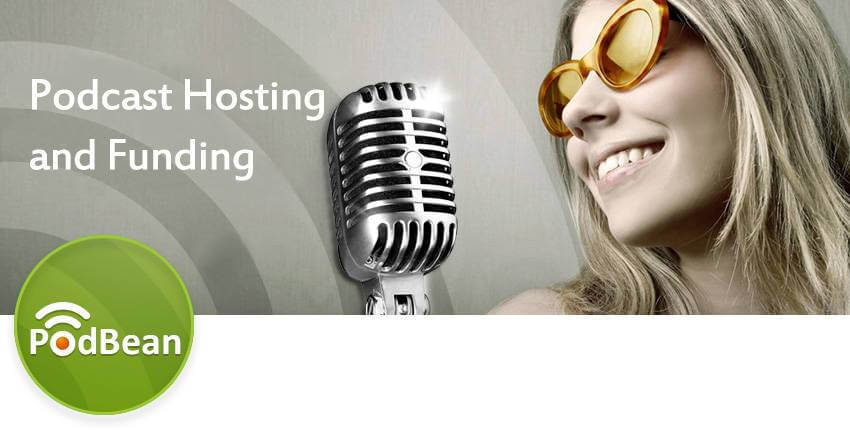 Best Free Podcast Hosting Service