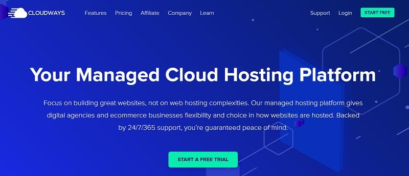 Cheap-Best-Web-Hosting-For-Small-Business--cloudways-web-hosting-service