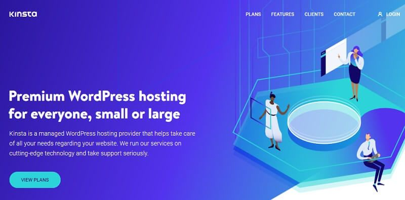 Cheap Best Web Hosting For Small Business