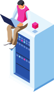 Top 5 Ranked Cheap Best Web Hosting For Small Business & Blog Owners 2021