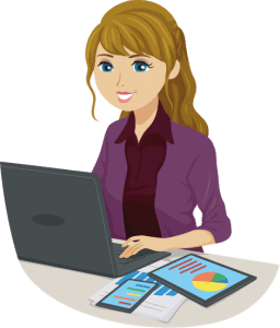 online course software free