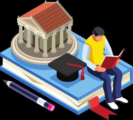 Best Free Online Course Platforms