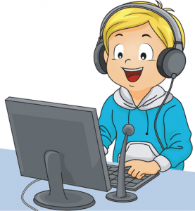 Best Free Podcast Hosting Services
