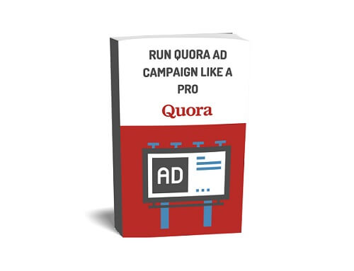 QRIM: Make Money with Quora