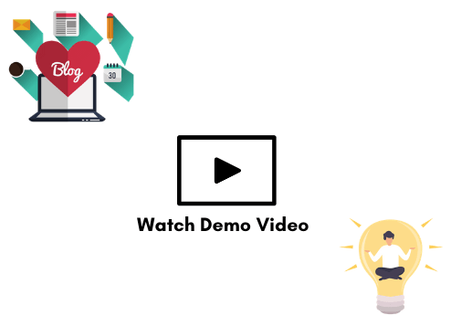 Start Video Masterclass