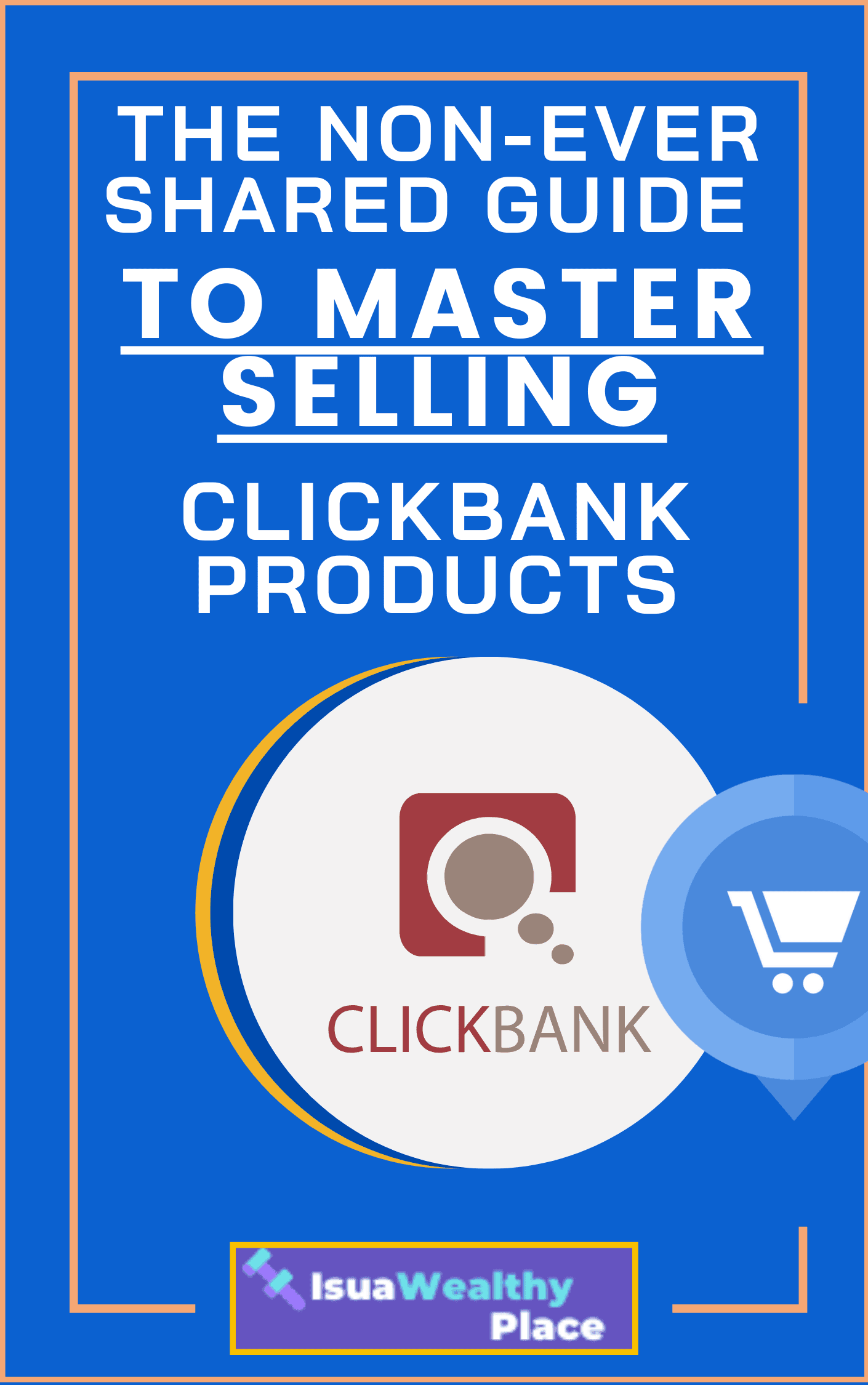 GUIDE-TO-CLICKBANK-UPGRADE-PDF
