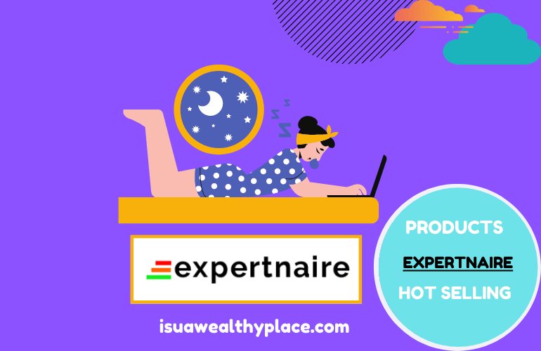 Best Selling Expertnaire Products