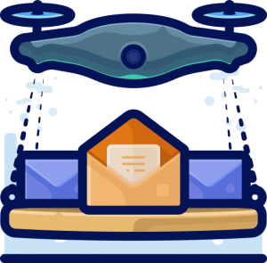 Build an Email List for marketing