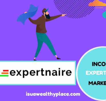 Expertnaire Affiliate Marketing Platform