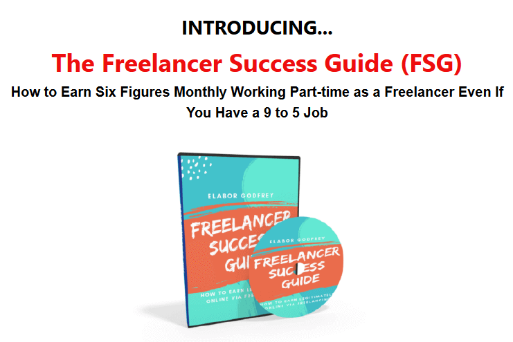 Expertnaire Products Freelancer Success Guide