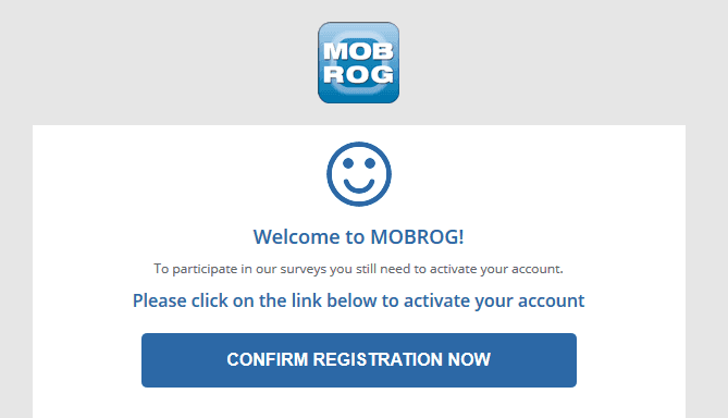 Mobrog-sign-up