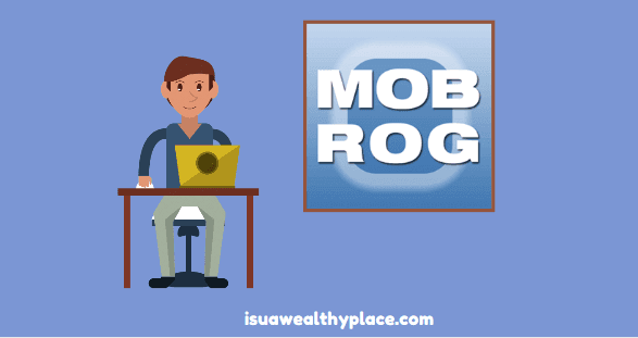 Mobrog-surveys-REVIEW