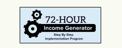 New 72IG Implementation Training Program