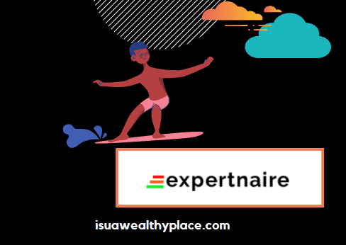 Products to Sale on Expertnaire and Make Money Fast