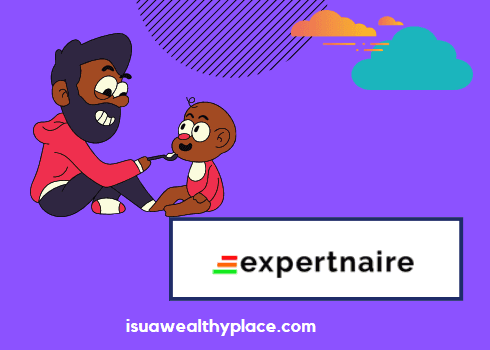 Select And Promote Top Products On Expertnaire