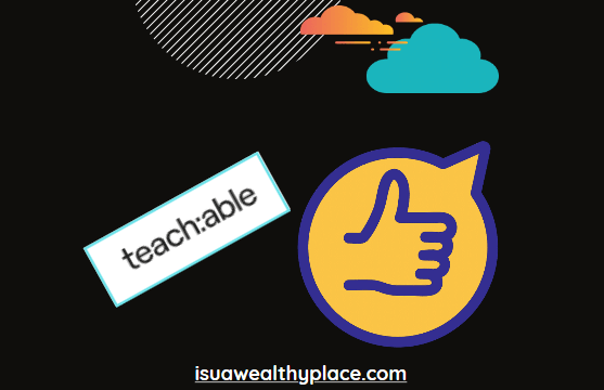 Teachable Alternatives and Competitors 2020