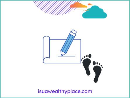Selling Feet Pics 2021-2025
