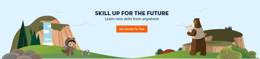 11+ Online Jobs for Teens and Sites to Make Money 2021