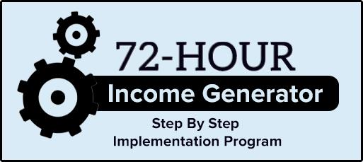 72ig program