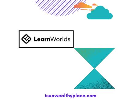 LearnWorlds alternatives pricing