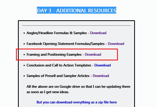 Popular Toyin Omotoso Expertnaire CoursesGuides
